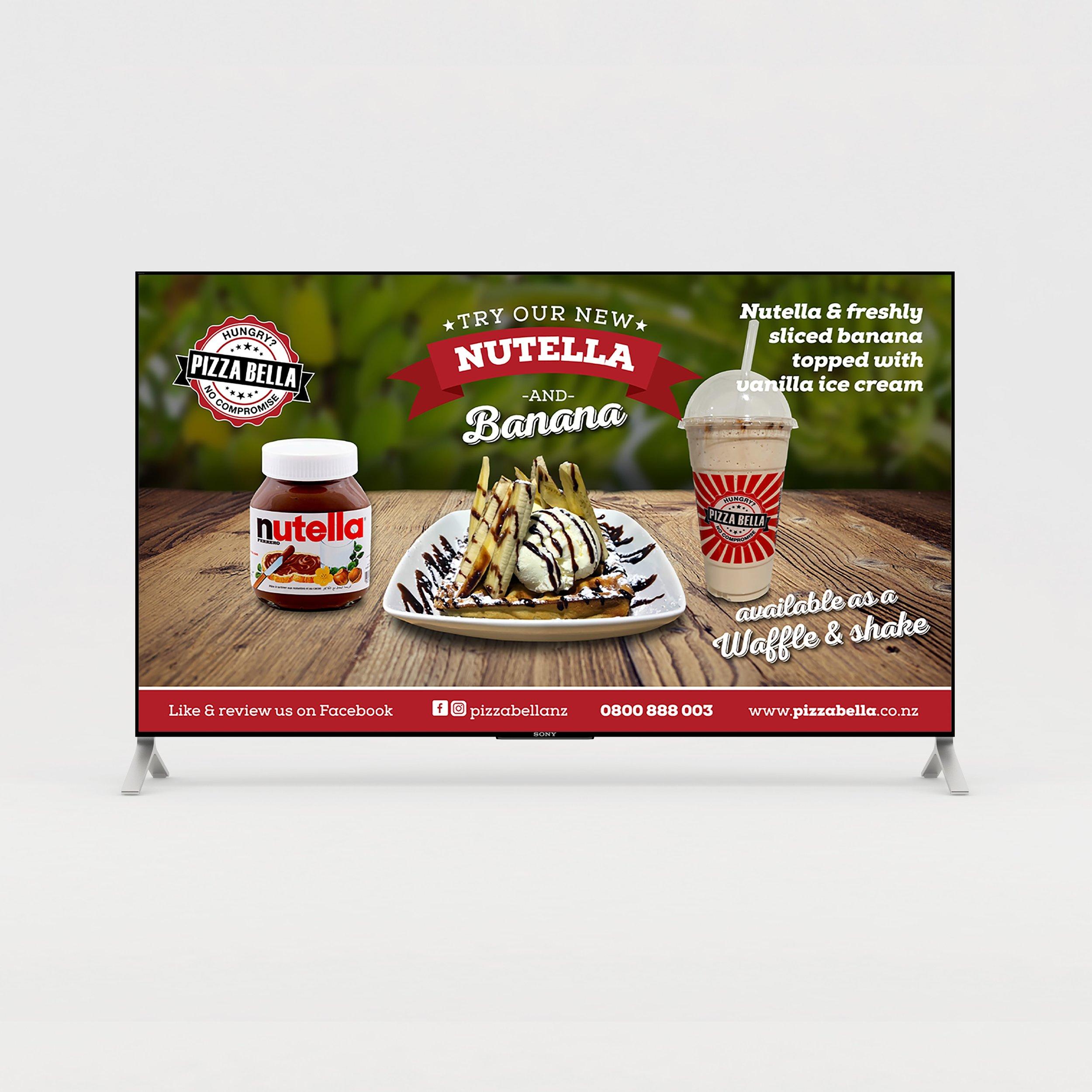 Pizza Bella TV Slide 2 (square)-min.jpg