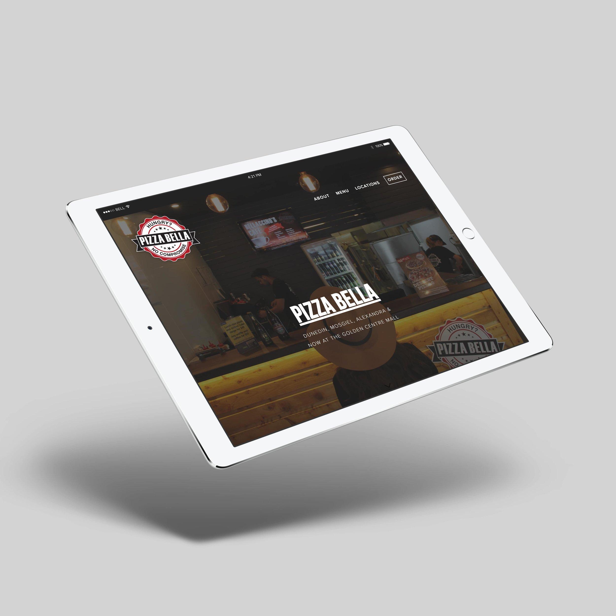 Pizza Bella Website (square)-min.jpg