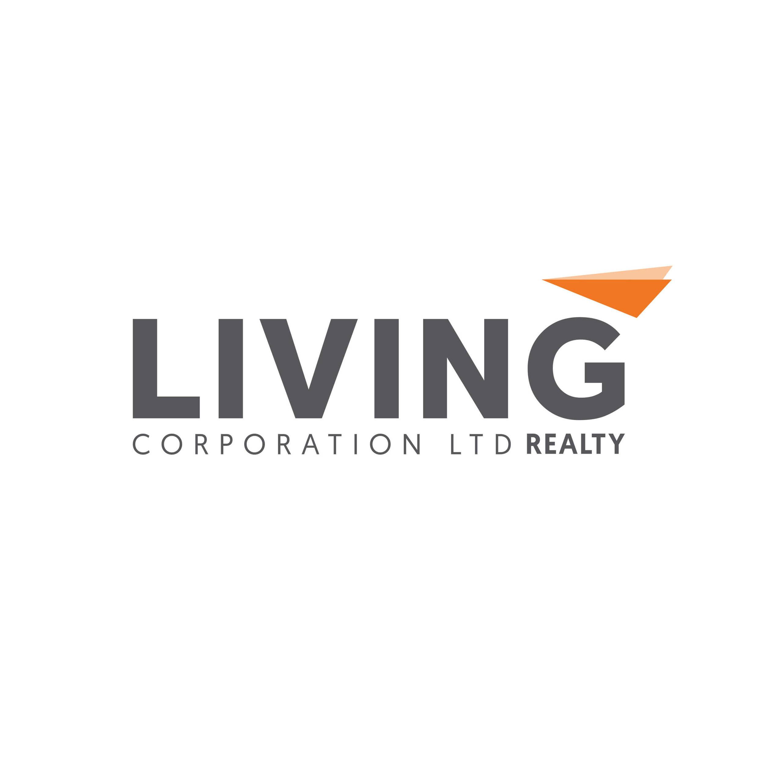 Living Corp logo.jpg