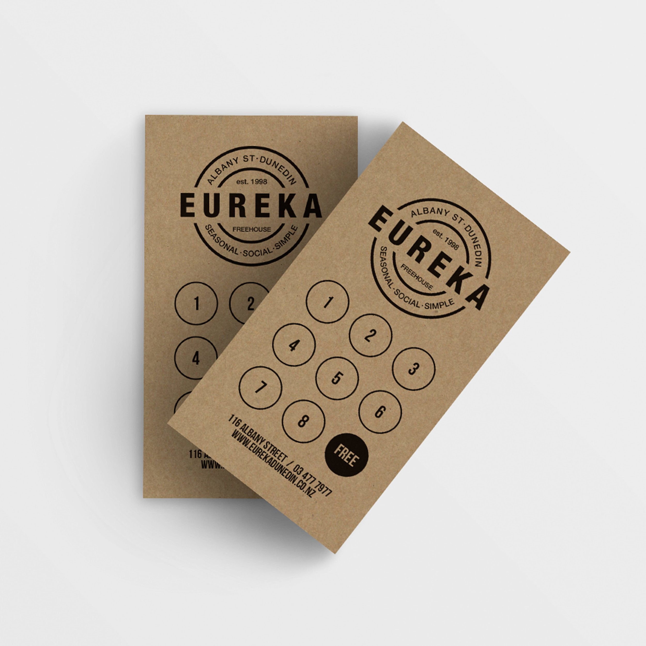 Eureka Loyalty Card (square)-min.jpg