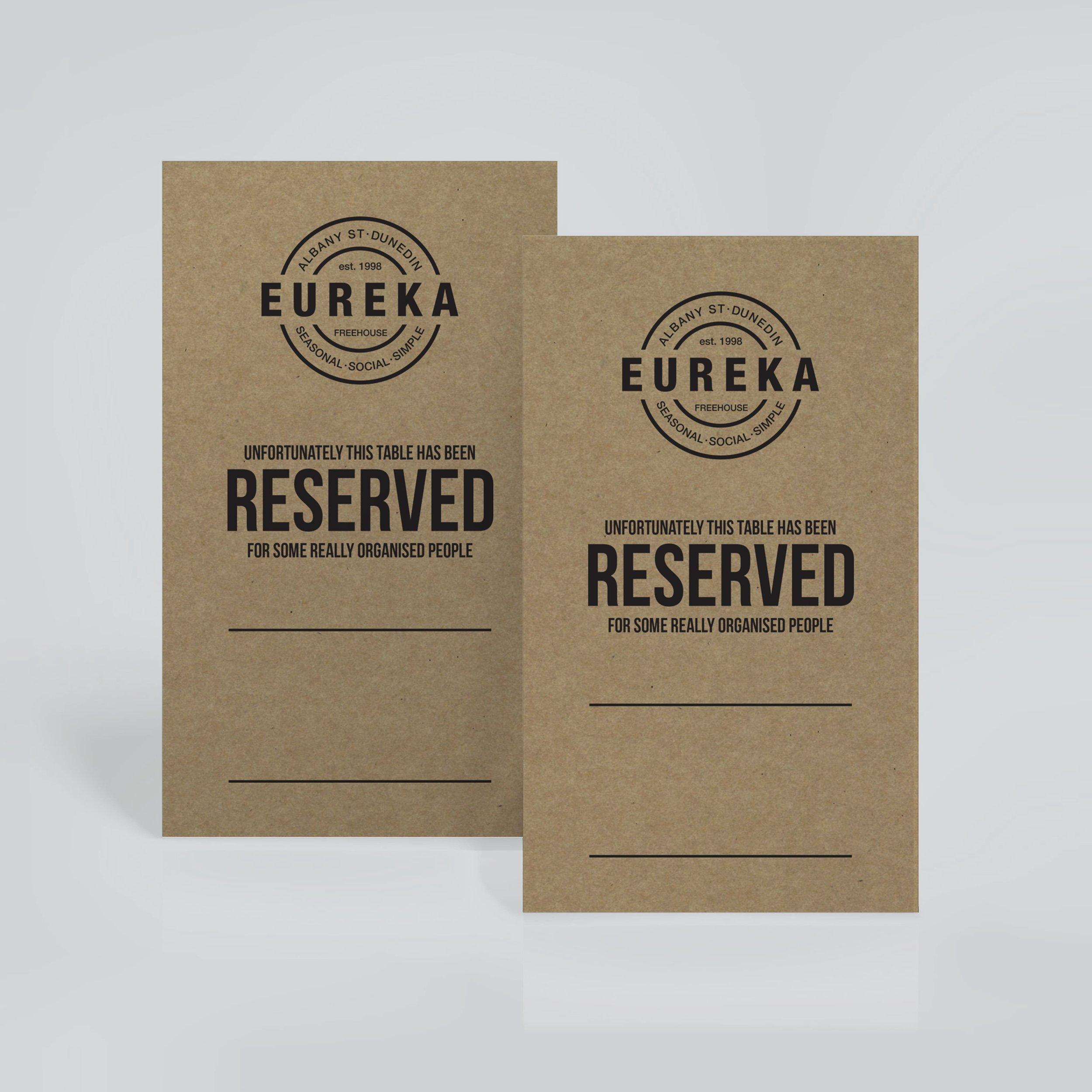 Eureka Reserved Sign (square)-min.jpg