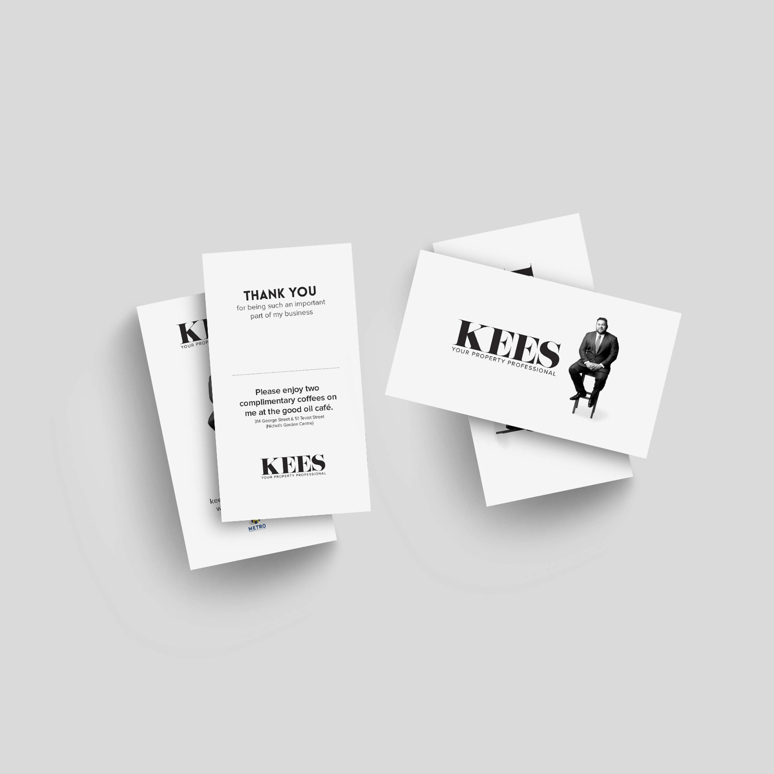 Kees Cards (square).jpg