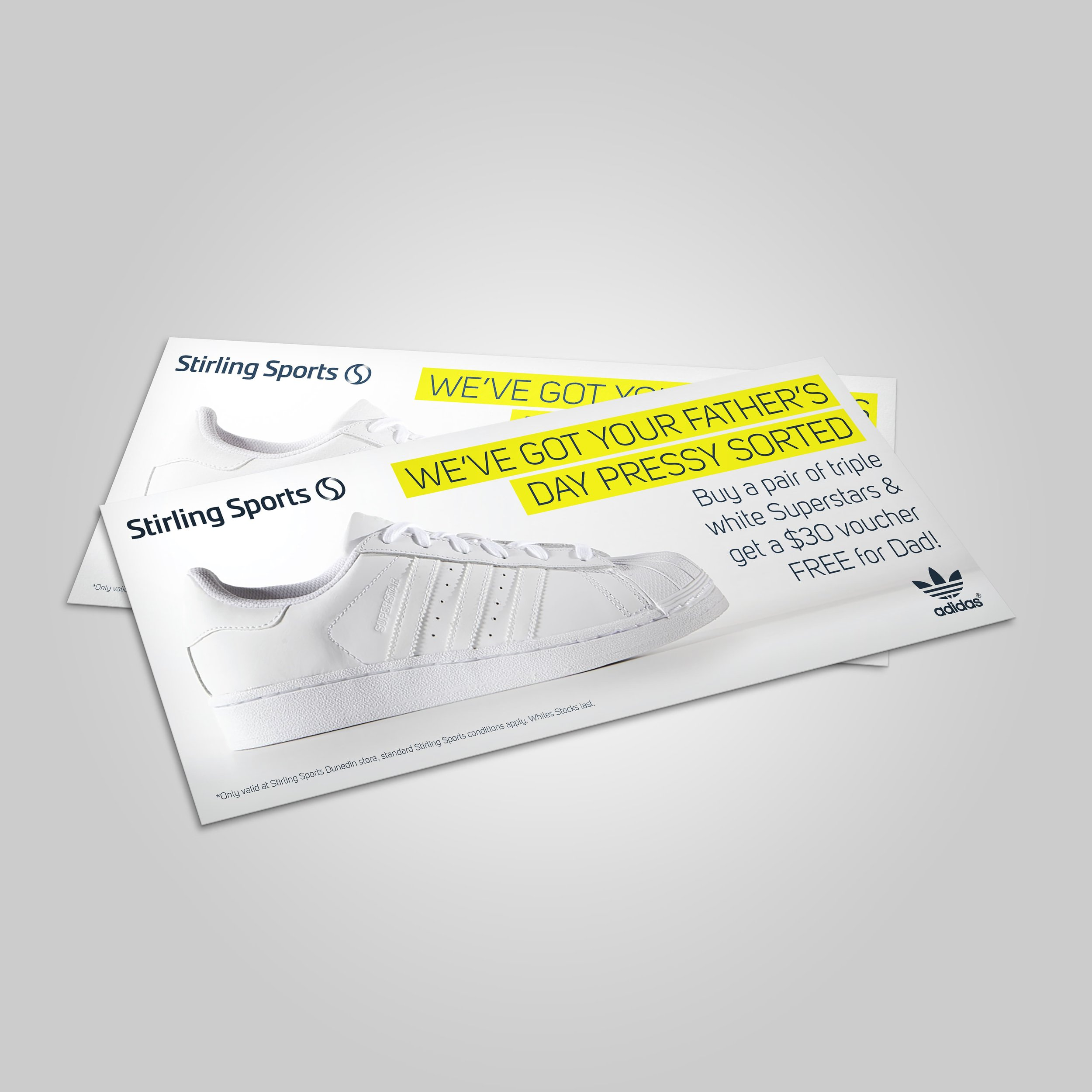 Stirling Sports Flyer1 (square)-min.jpg