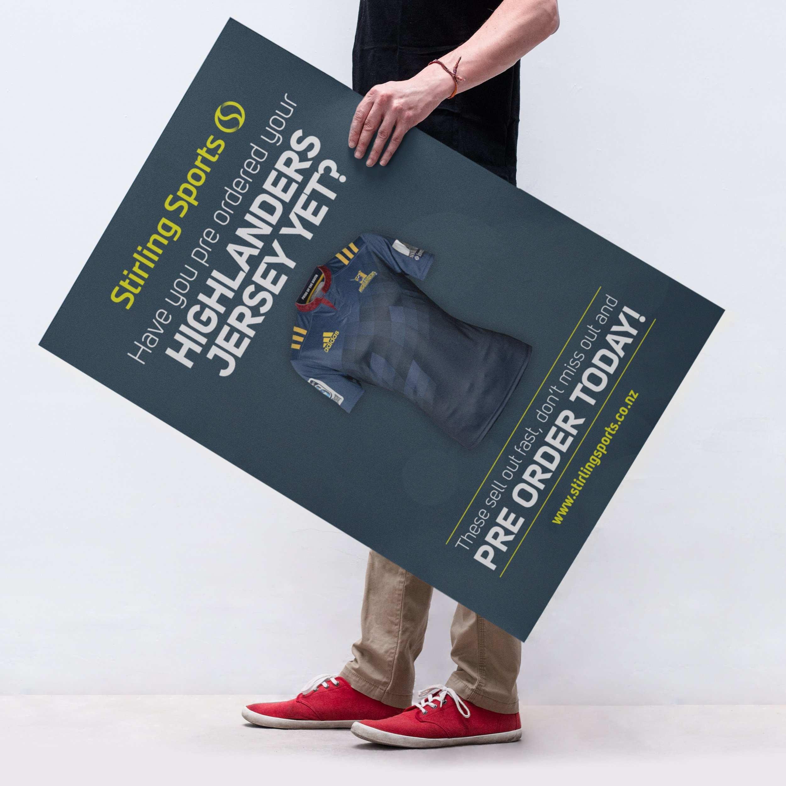 Stirling Sports Poster (square)-min.jpg