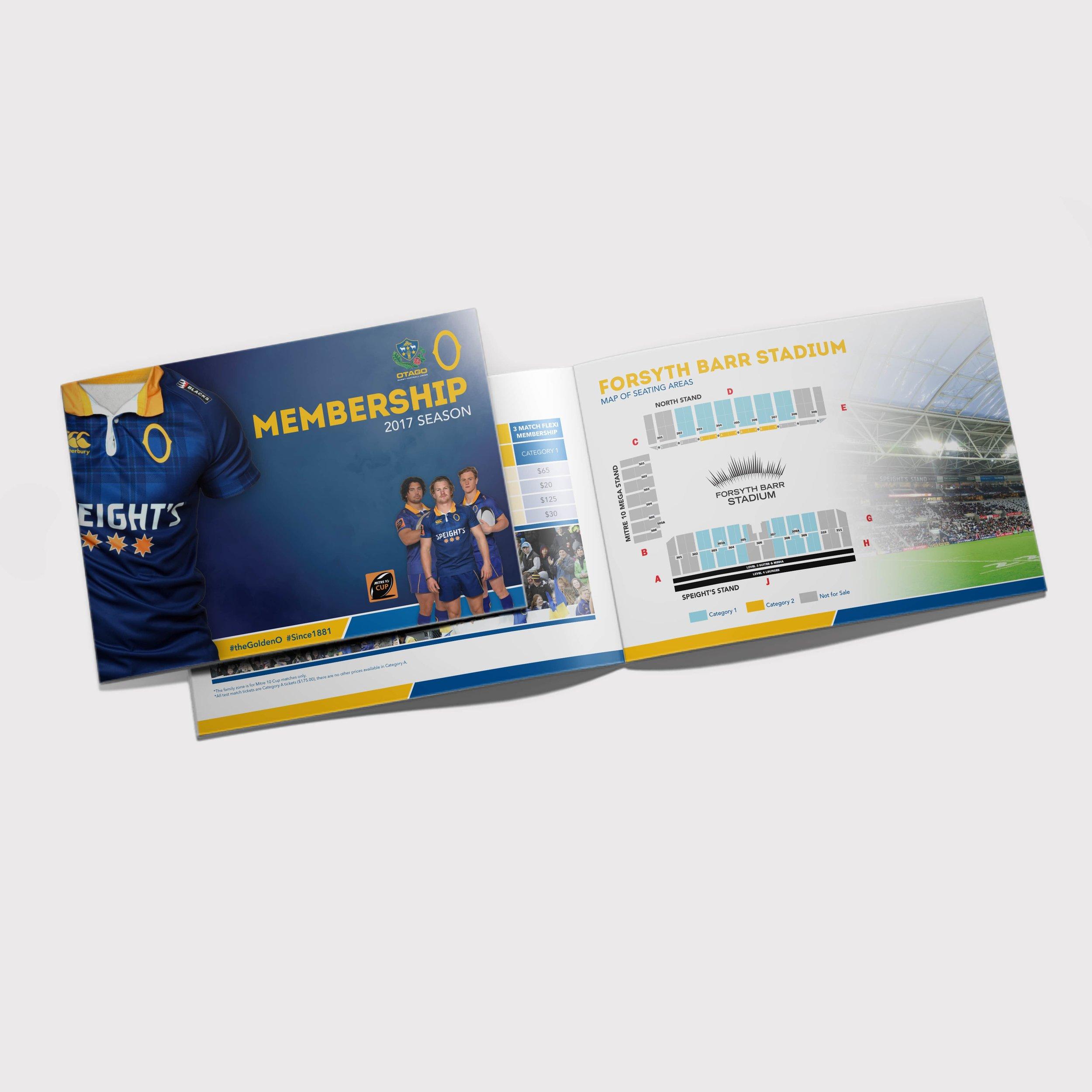 ORFU Booklet (square)-min.jpg