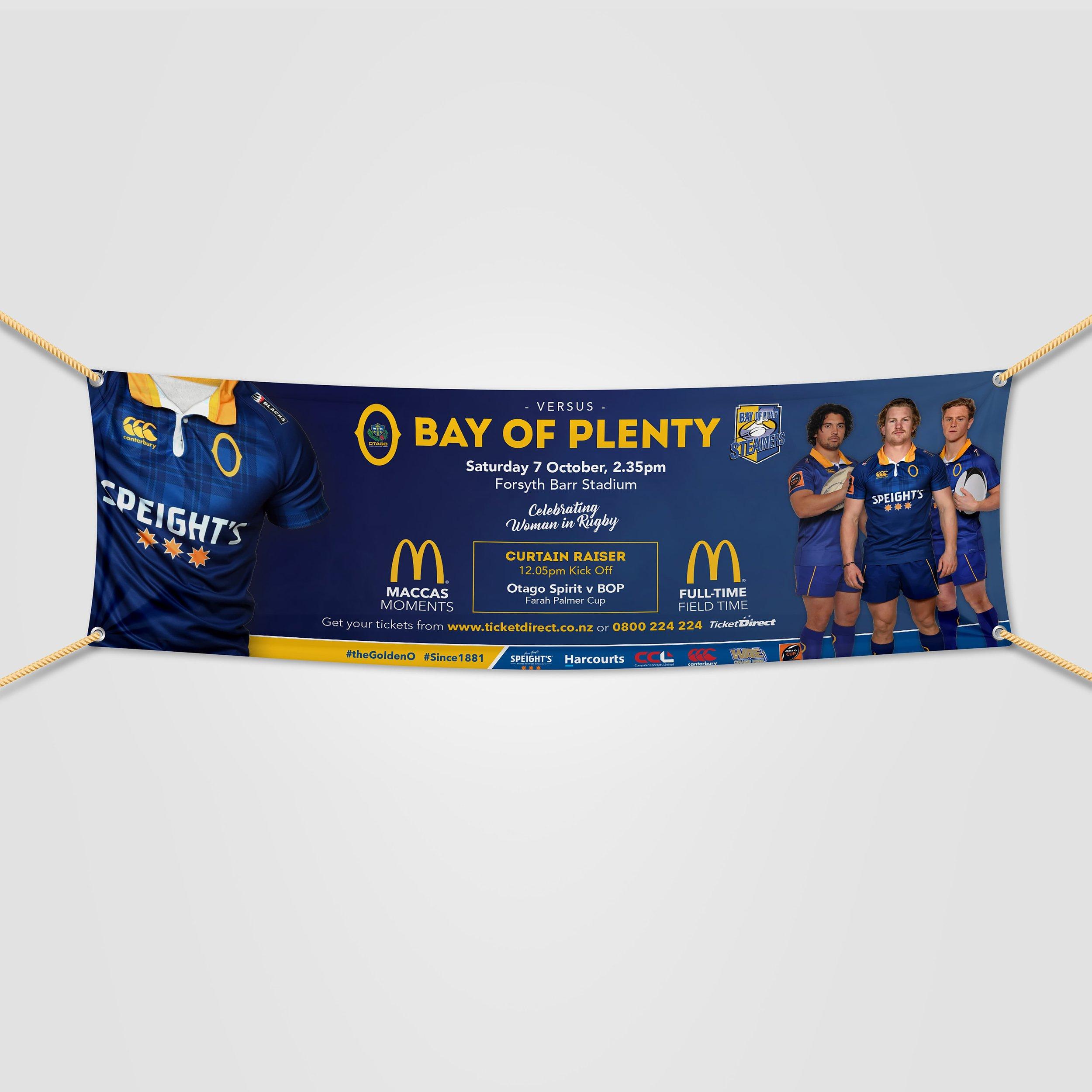 ORFU Banner (square)-min.jpg