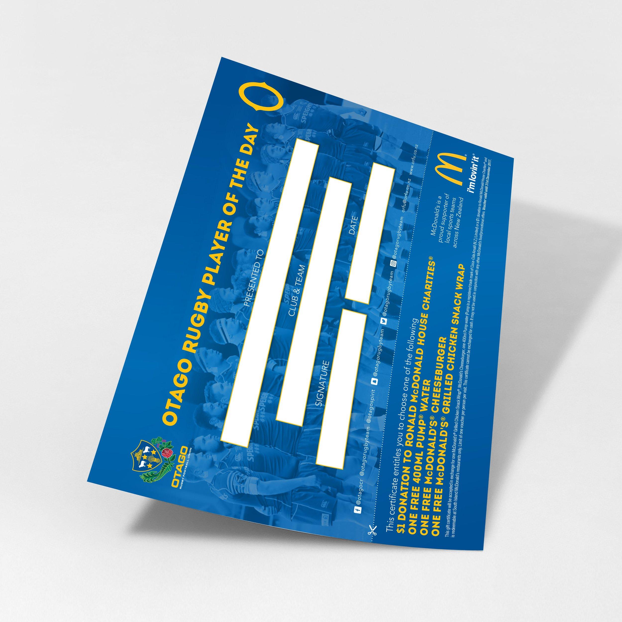 ORFU Certificate (square)-min.jpg