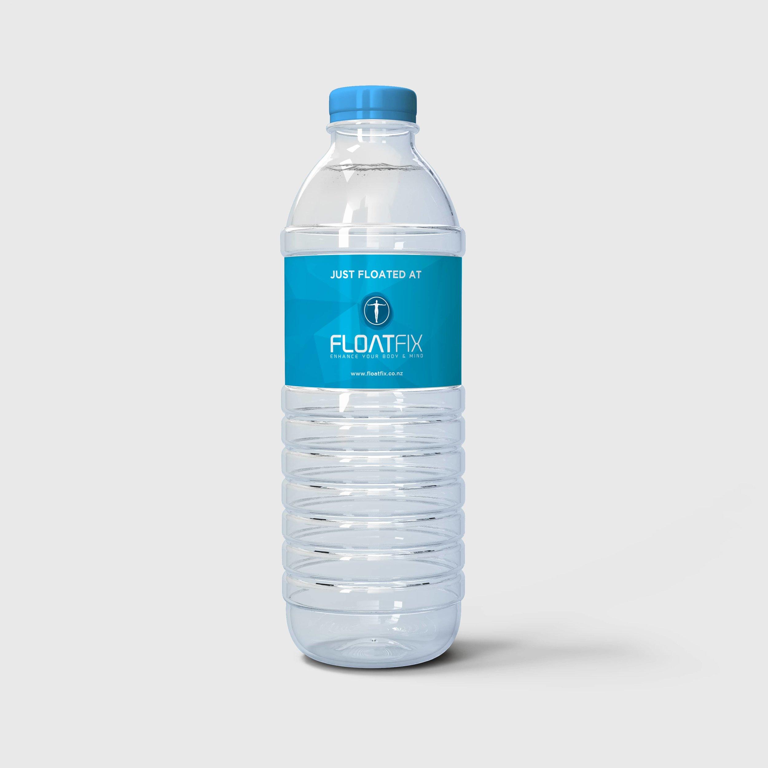 Floatfix Bottle Label (square)-min.jpg