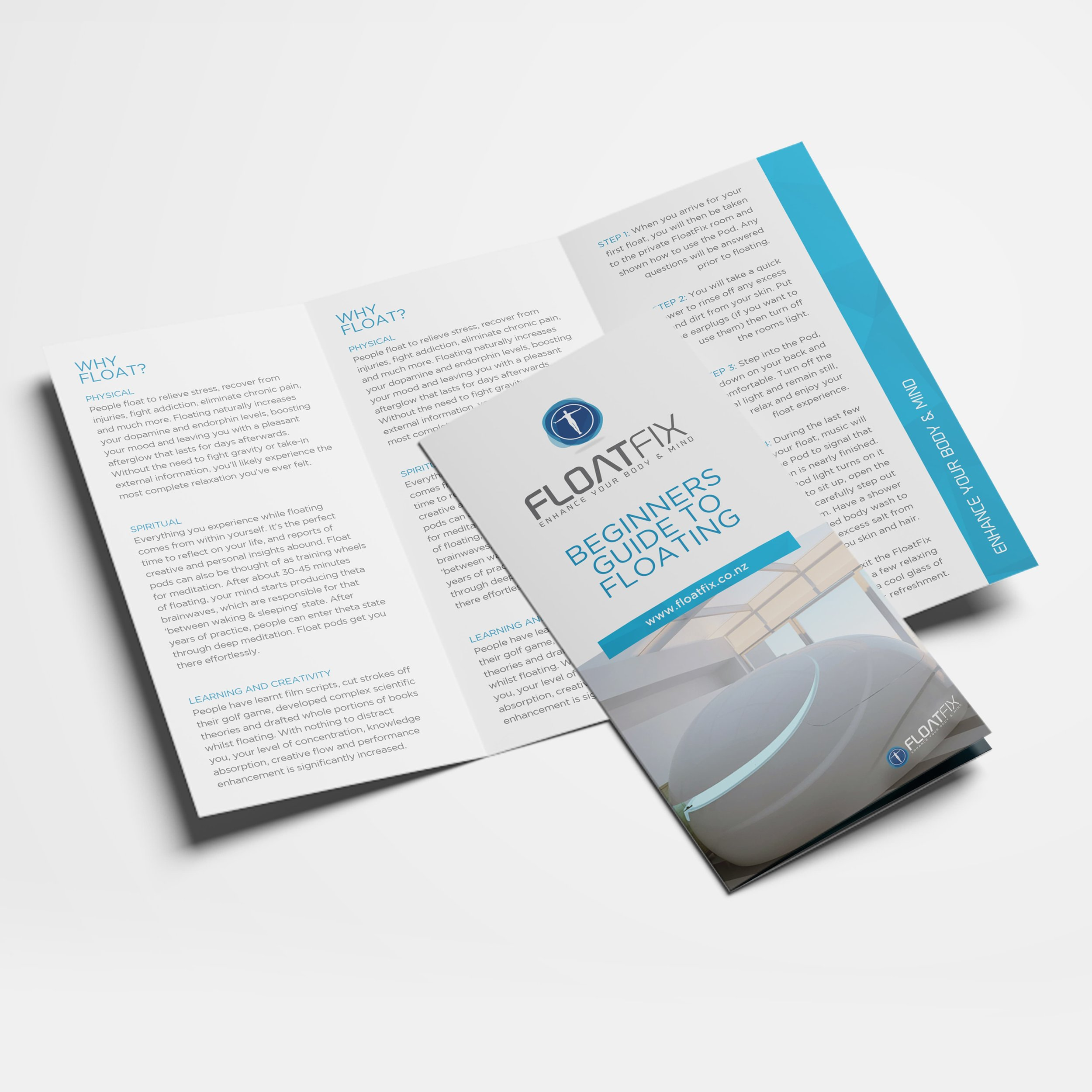 Floatfix Brochure (square)-min.jpg