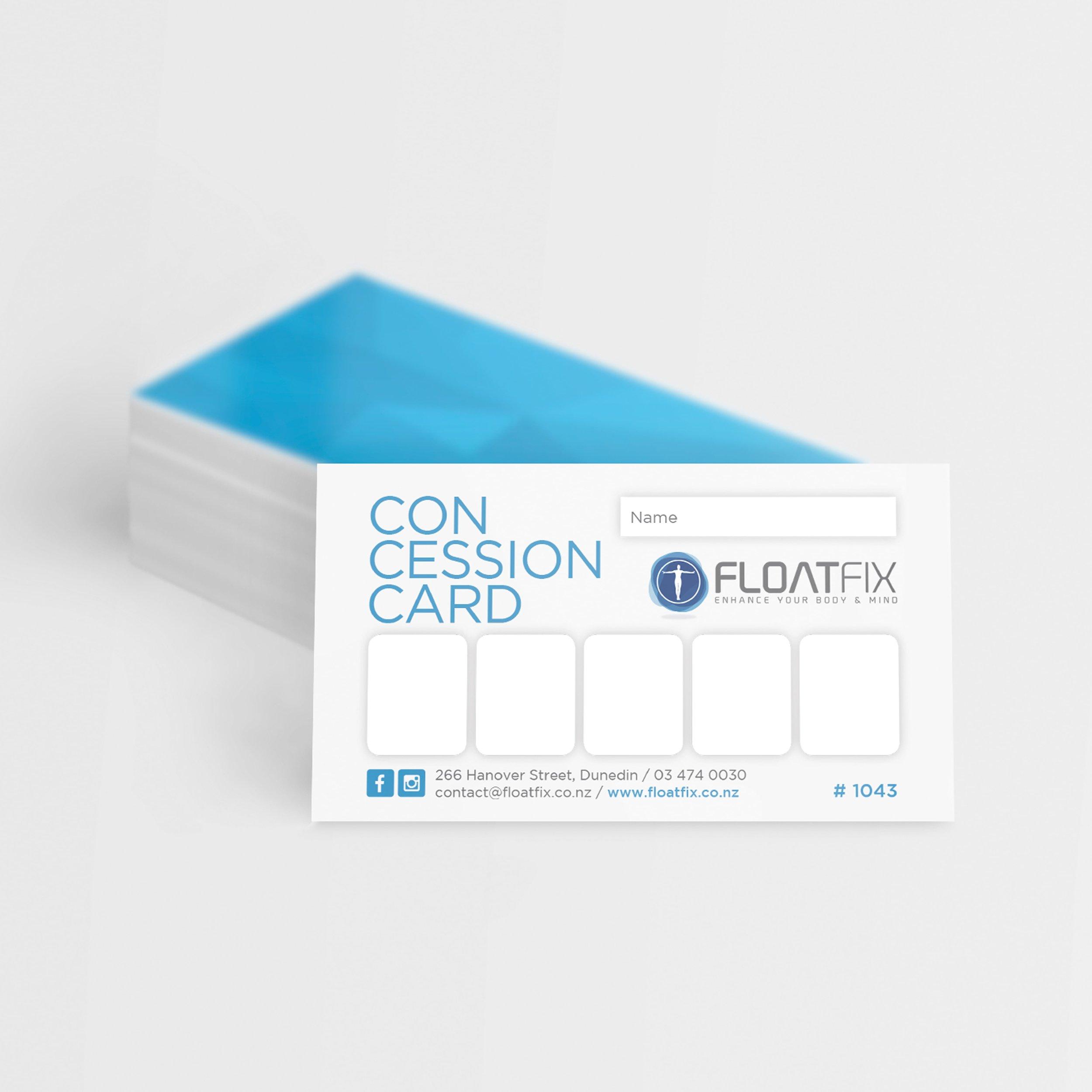 Floatfix Conession Card (square)-min.jpg