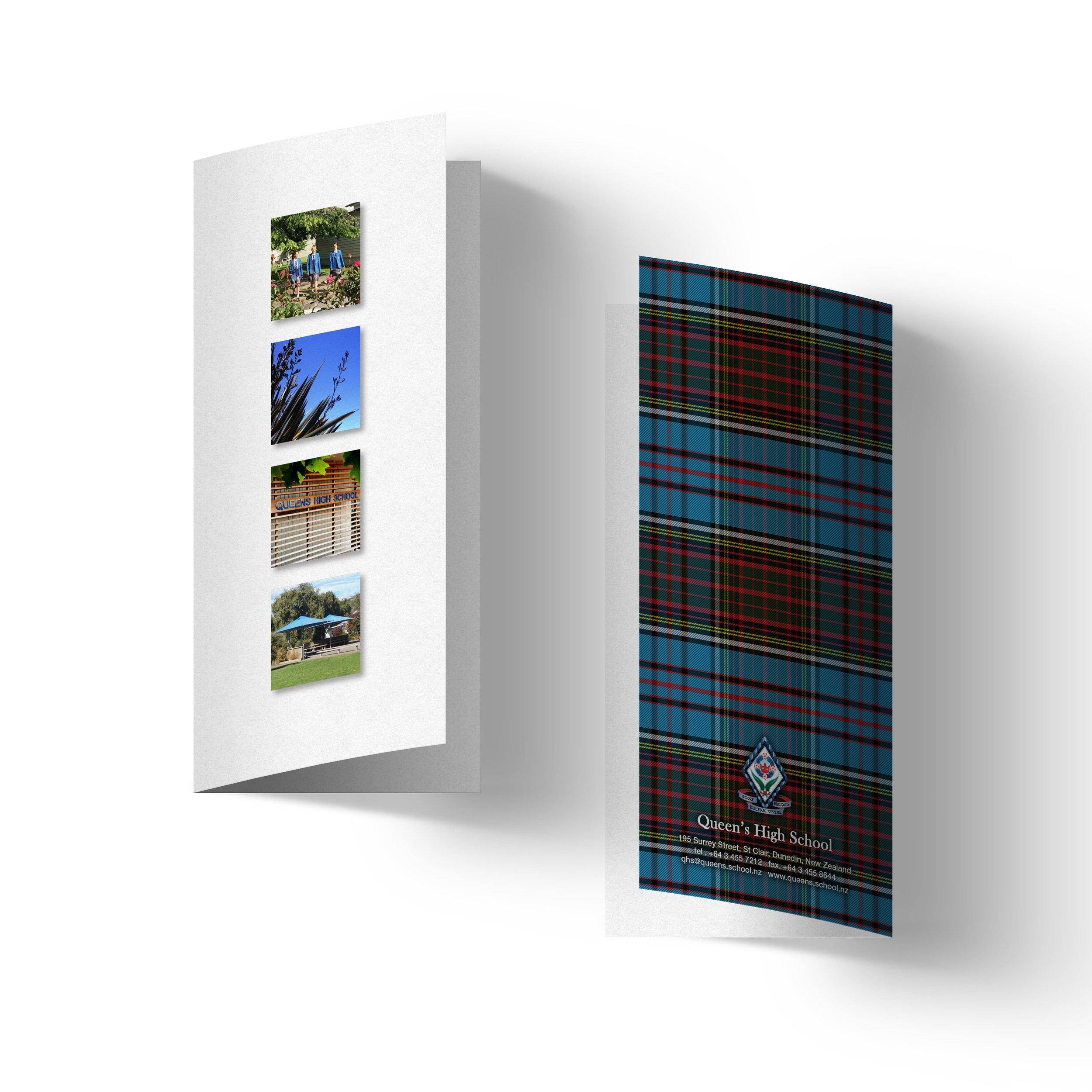 QHS Cards (square)-min.jpg