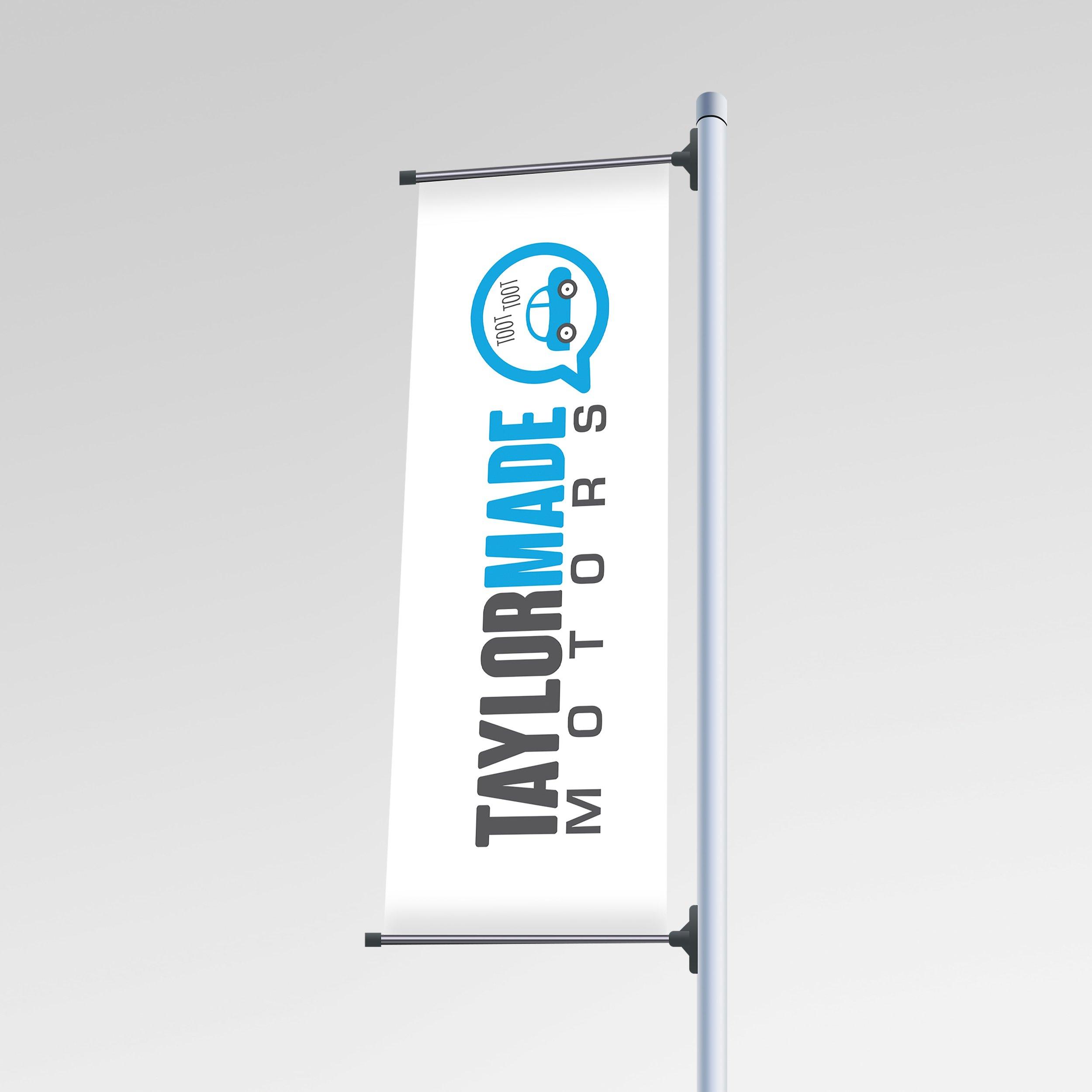 Taylormade Motors Flag (square)-min.jpg