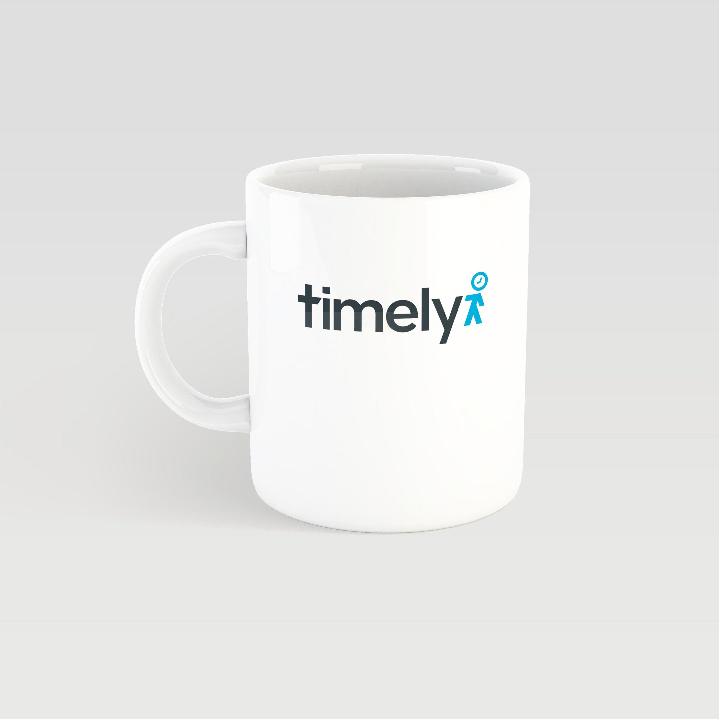 Timely Mug (square)-min.jpg
