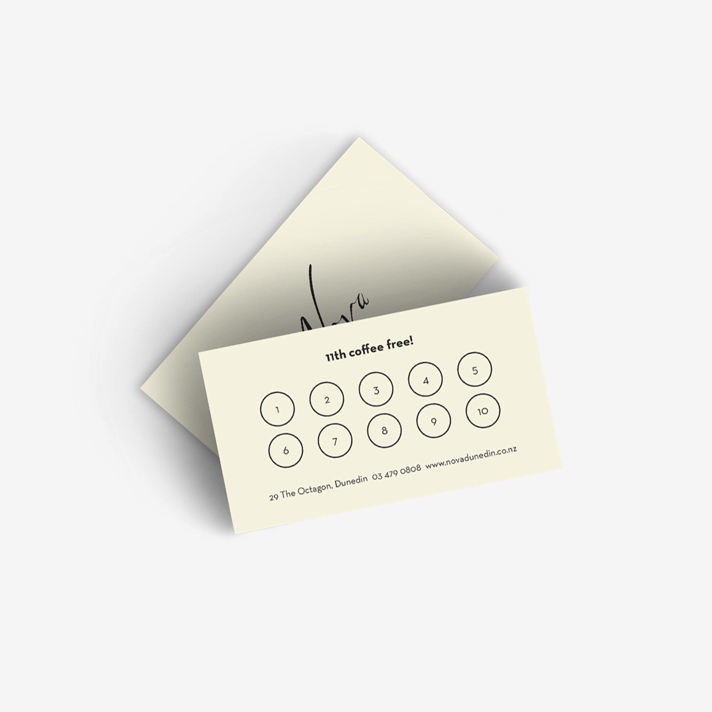 Nova - Coffee Card (square)-min.jpg