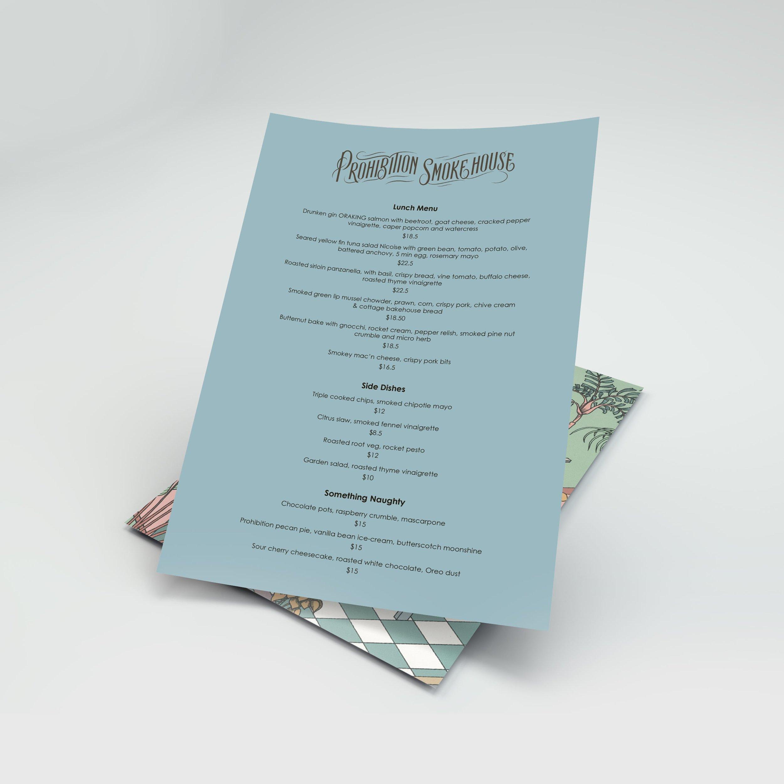 Prohibtion - Lunch Menu (square)-min.jpg