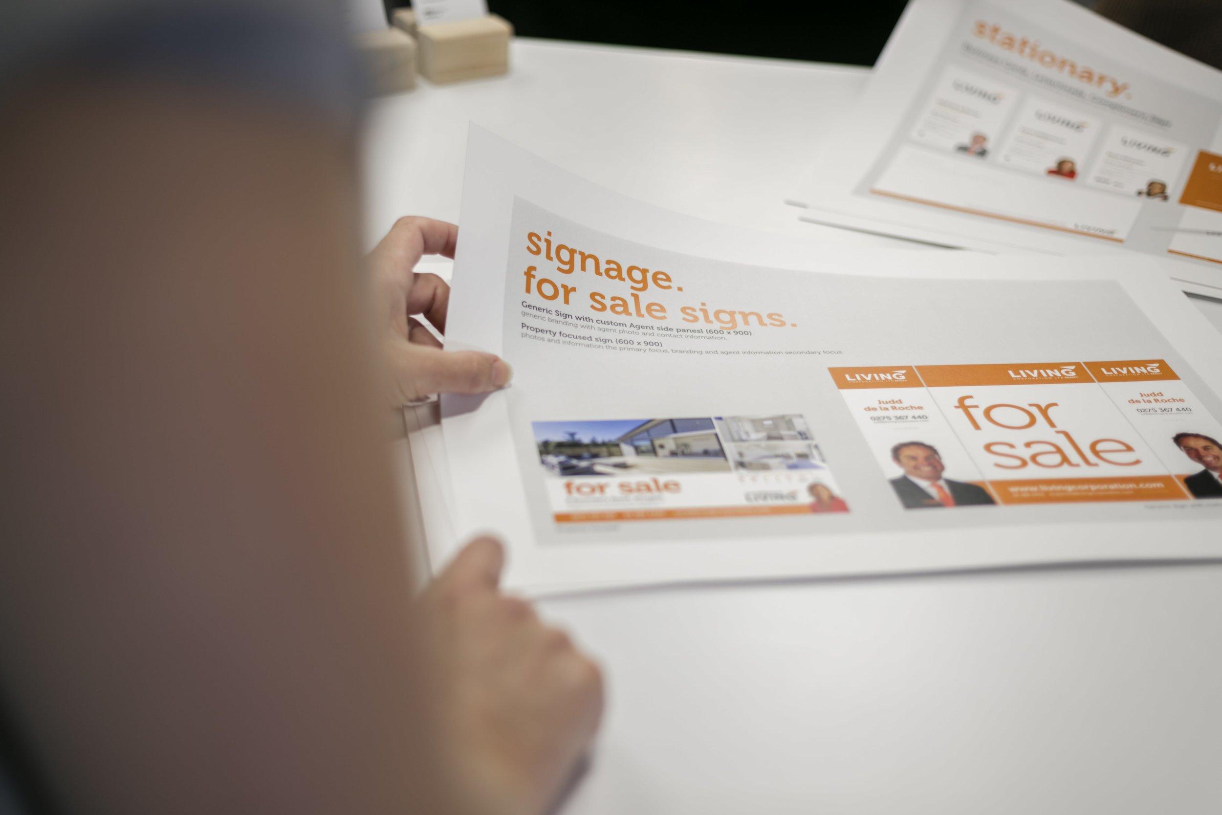 Branding-Consulting-3.jpg