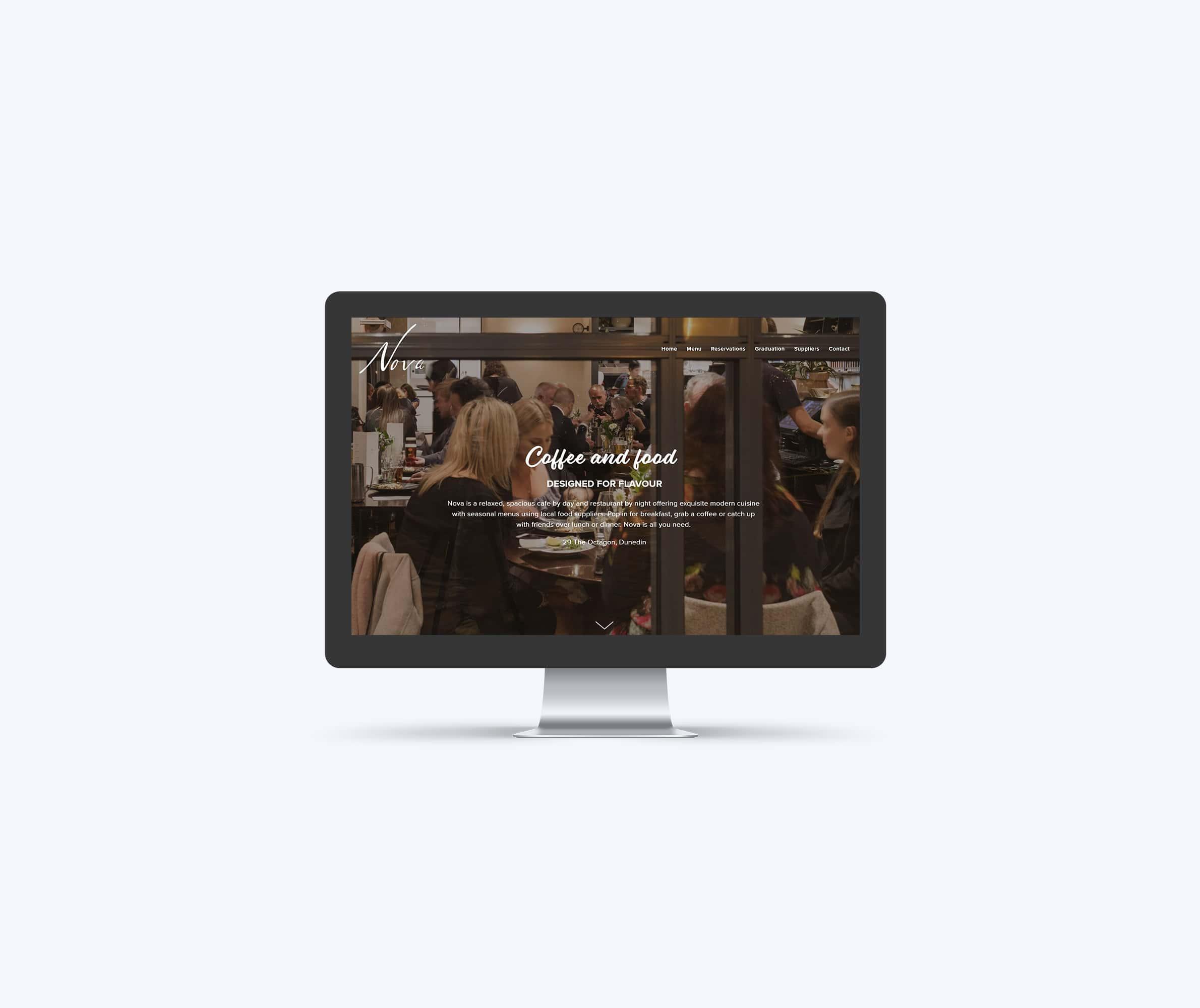 nova-website.jpg