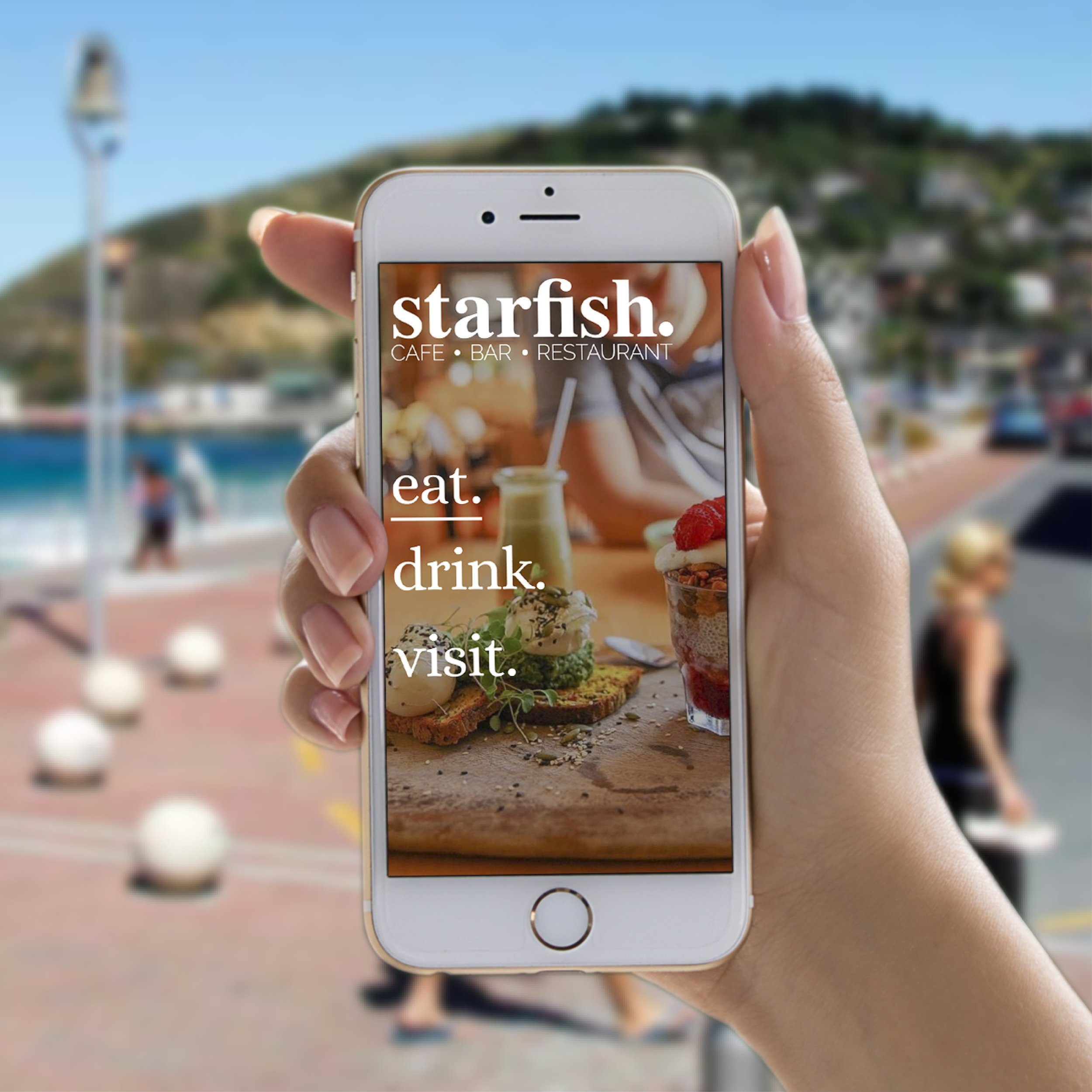Starfish-Website.jpg