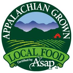 AG-logo-cb-Asap250.png