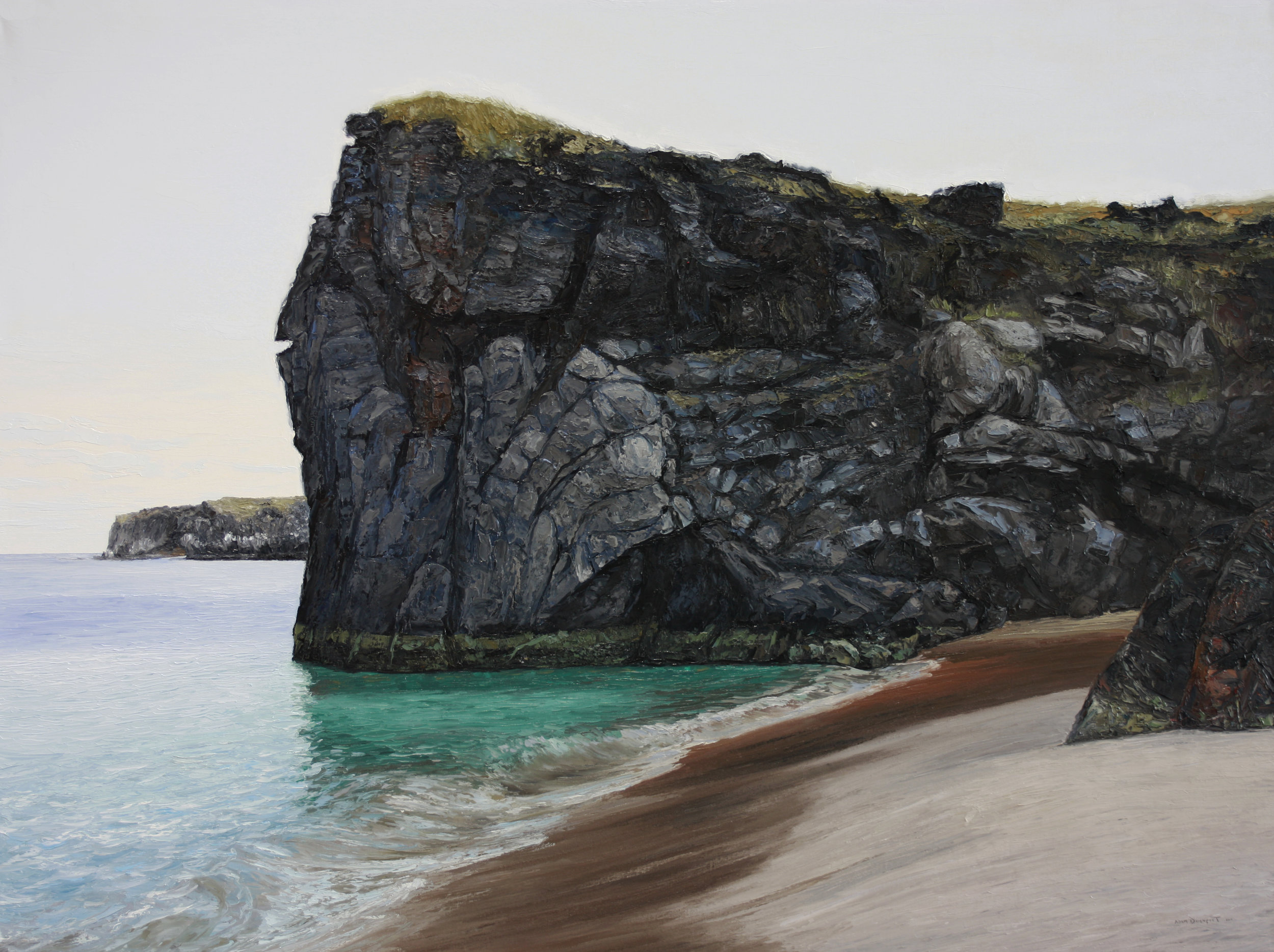 Rocky-Shore,-Iceland.jpg