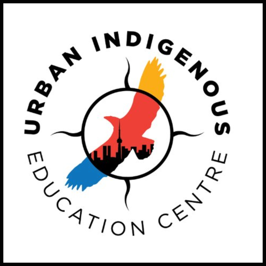 Urban Indigenouse Center.jpg