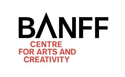 Banff Centre.jpg