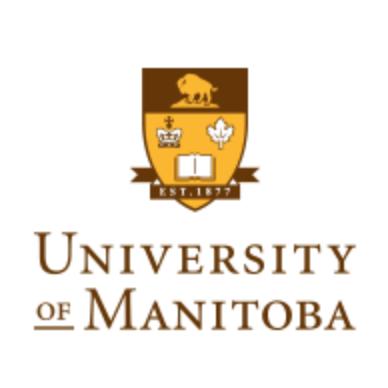 University of Manitoba.jpg