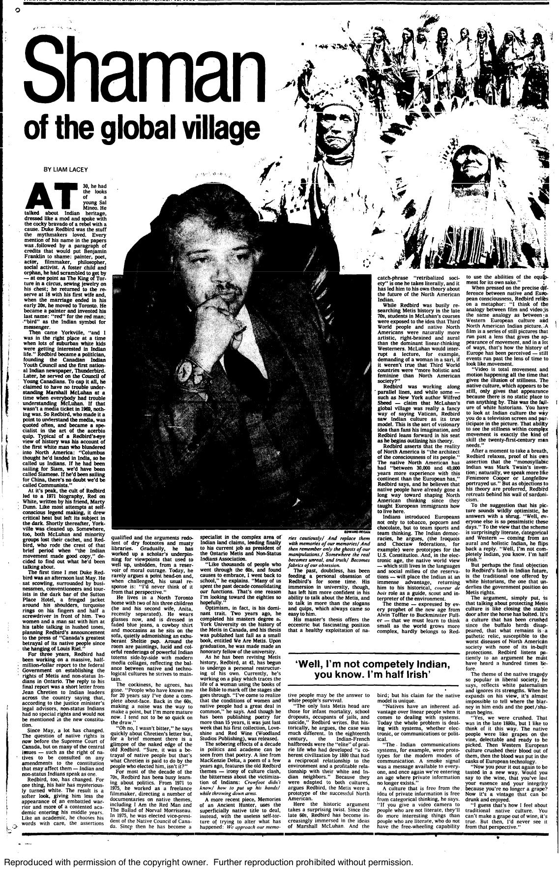 Shaman_of_the_global_villageSep 12 1981.jpg