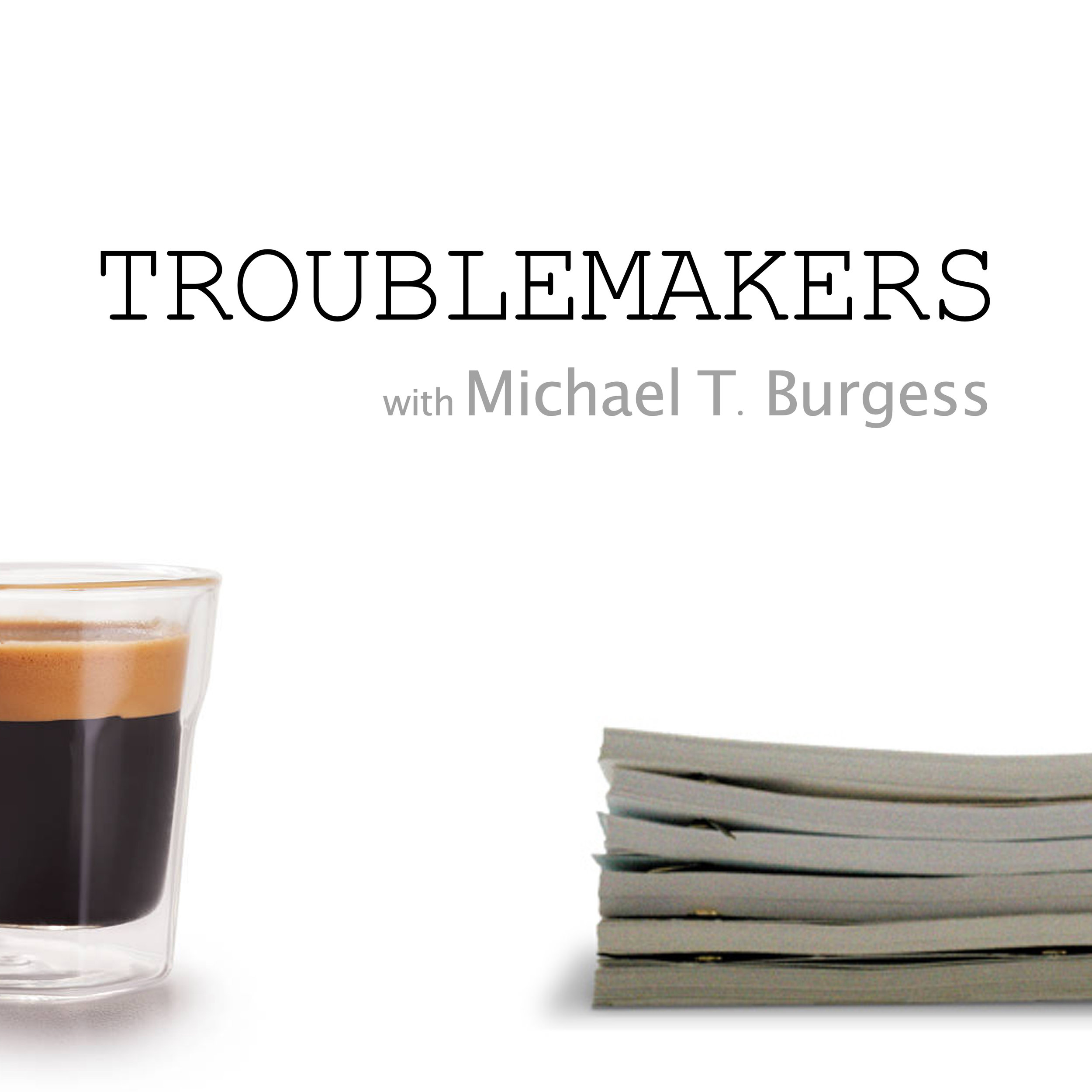Troublemakers_Logo.jpg