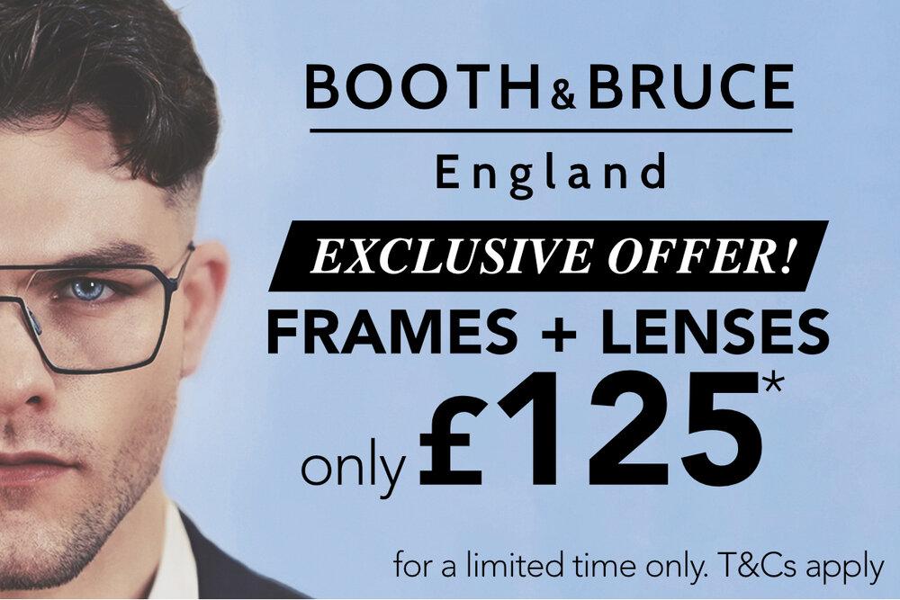 Local Designer Glasses Sunglasses Near Me Specs Opticians Brighton