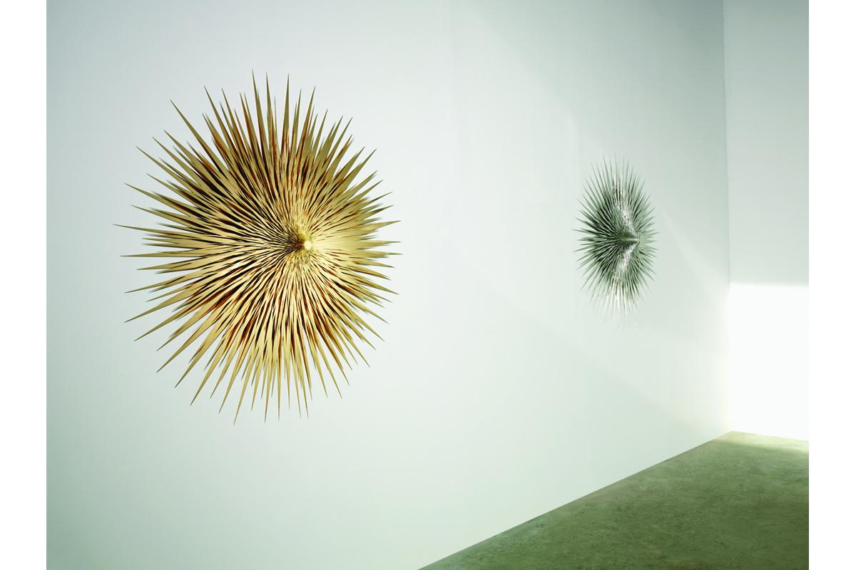 Norman-Mooney-Sculpture-Suns.jpg