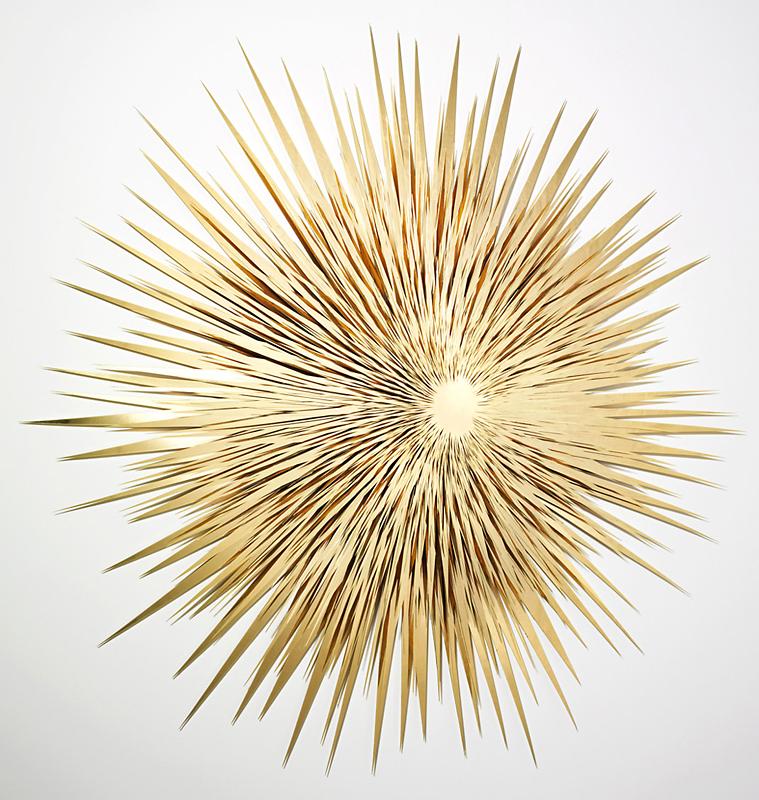 Norman-Mooney-Sculpture-Golden-Sun-No1.jpg