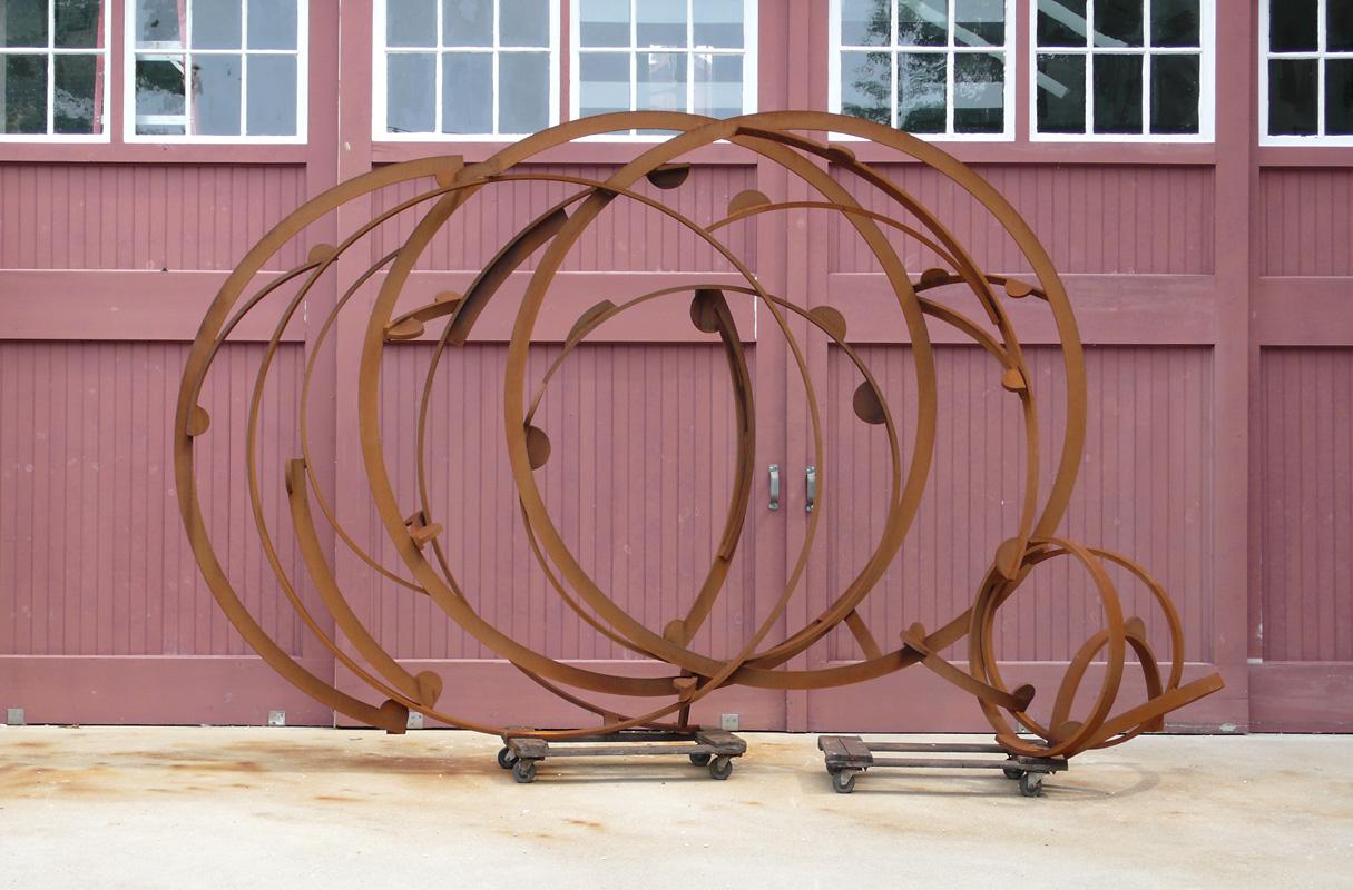 Joel Perlman Sculpture - Seven Ponds.jpg