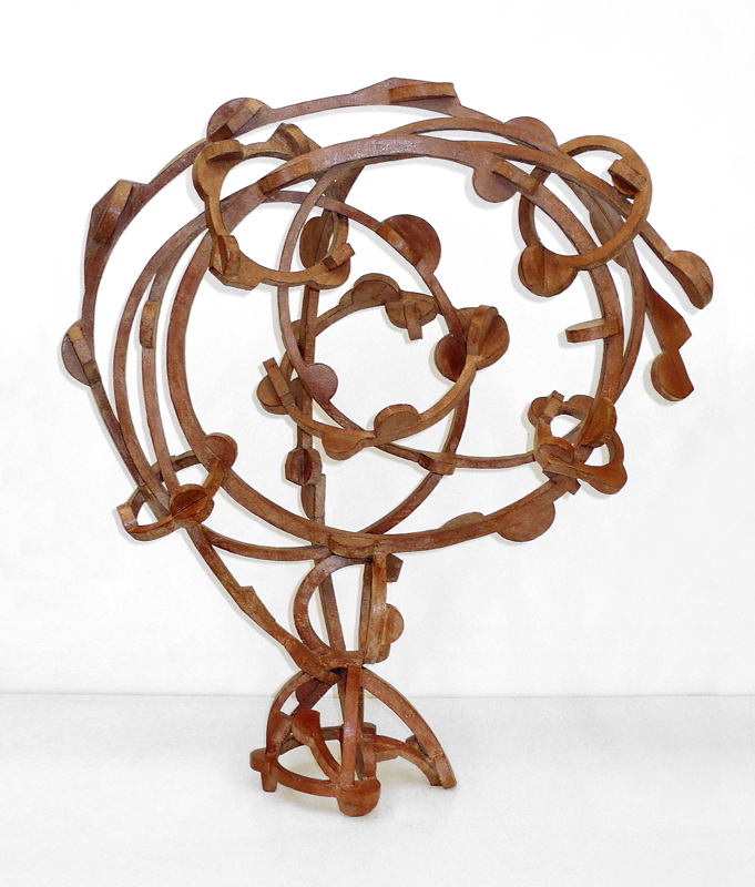 Joel Perlman Sculpture - Terracotta.jpg