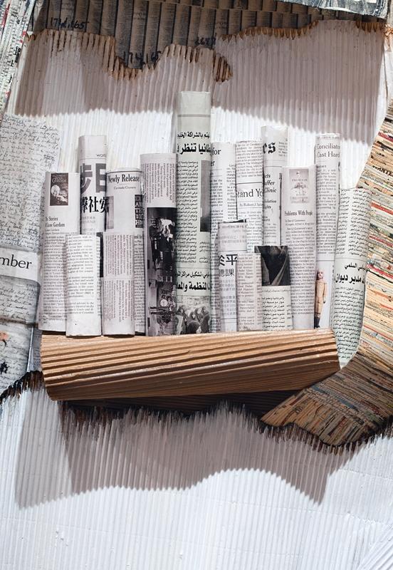 Joan Giordano - Epoch - detail.jpg