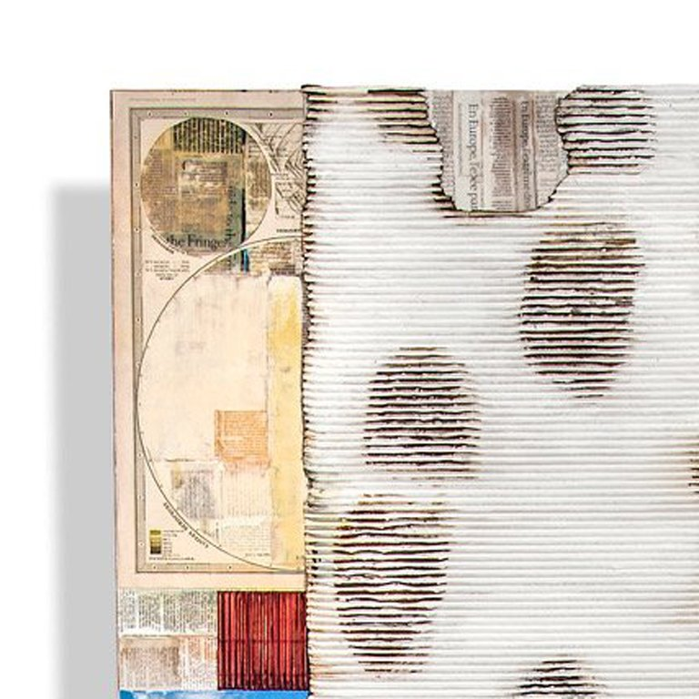 Joan Giordano - Exodus - detail-1.jpg