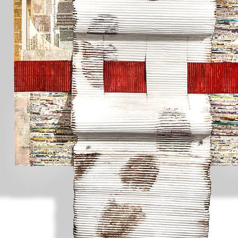 Joan Giordano - Exodus - detail-3.jpg