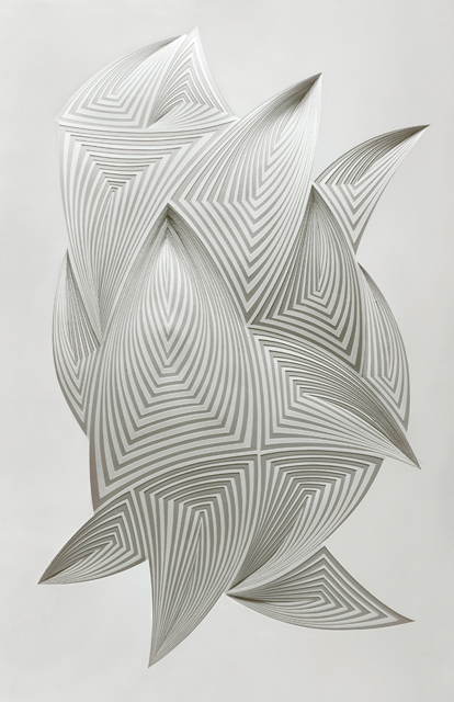 Elizabeth Gregory-Gruen Sculpture - Free Form 1.jpg