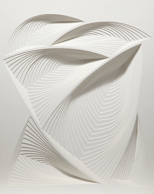 Gregory-Gruen Sculpture - White Freeform - In.jpg