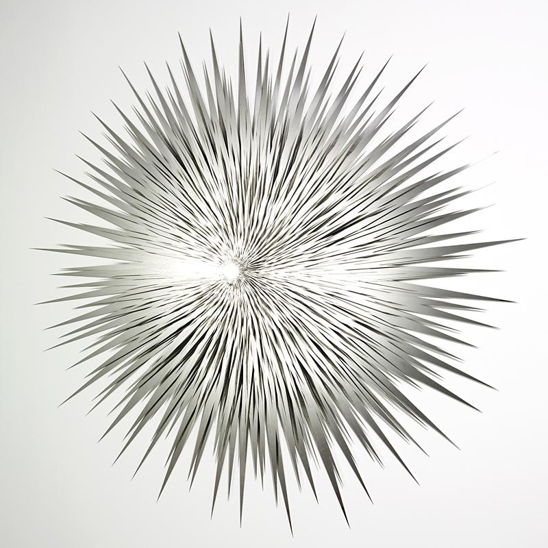 Norman-Mooney-Sculpture-Silver-Sun-No2.jpg