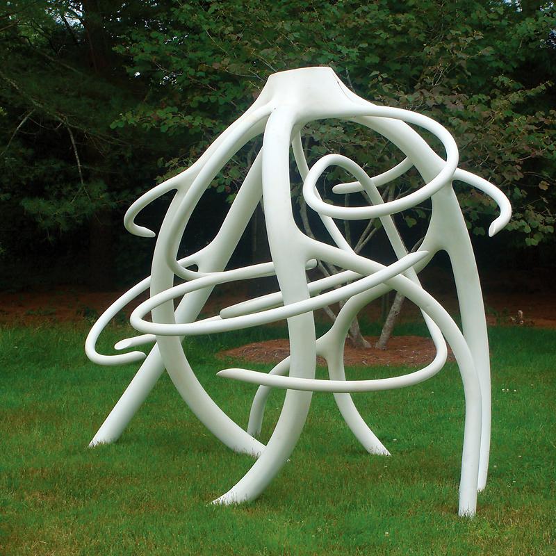 Steve Tobin Sculpture - Steelroot - 1a.JPG