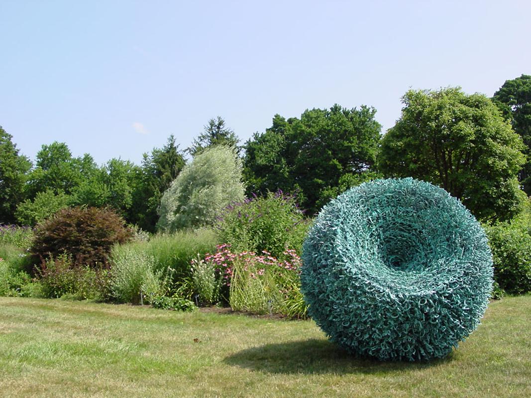 Steve Tobin Sculpture - Syntax - hor.jpg