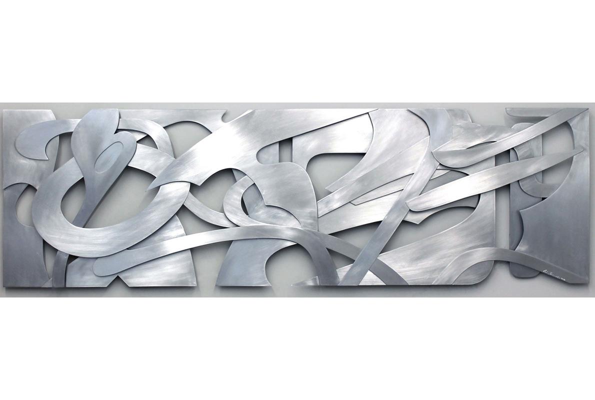 Kevin Barrett Sculpture - Velocity.jpg