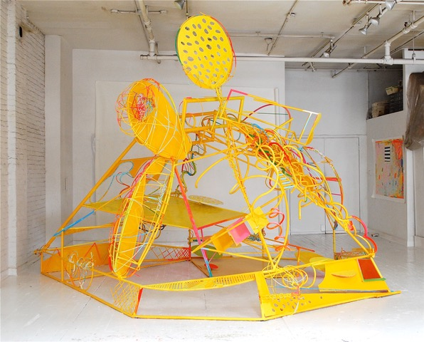 Peter Reginato Sculpture - Freeform.jpeg