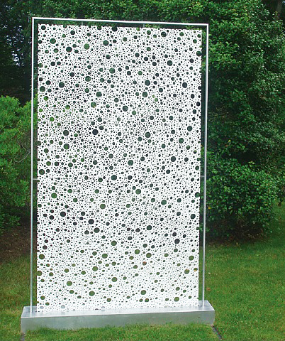 whitewall of holes.jpg