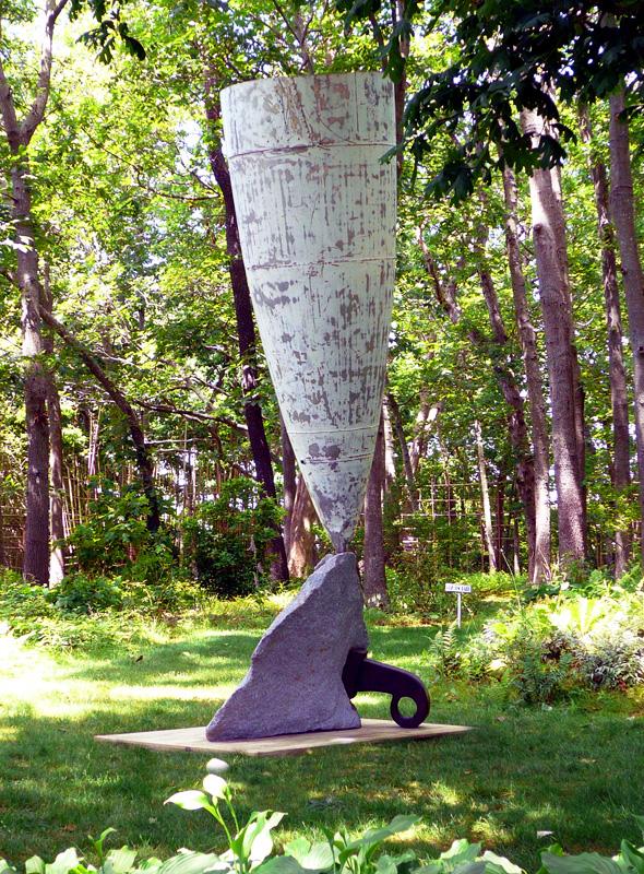 John Van Alstine - Chalice - Uncommon Ground.jpg