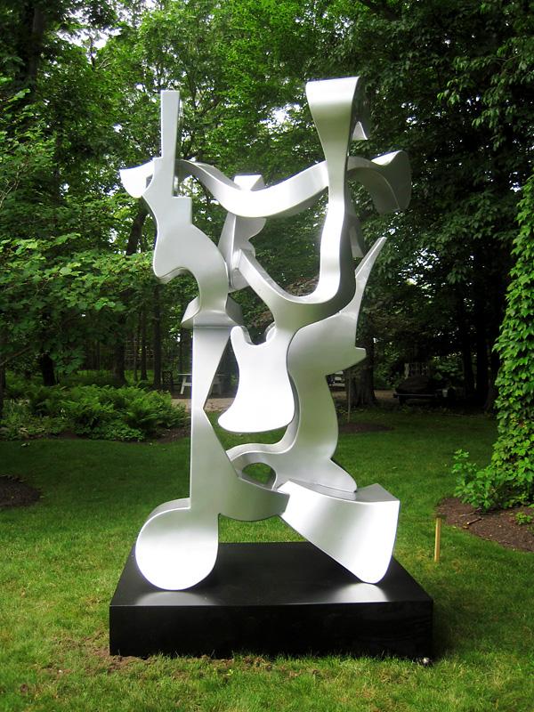 Kevin Barrett Sculpture - Rockport.jpg