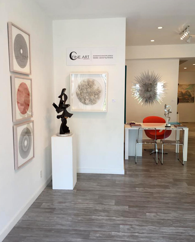 Off The Wall - Installation 2 - White Room Gallery.jpg