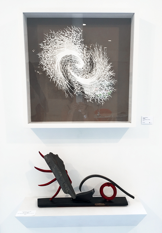 Off The Wall - Installation 3 - White Room Gallery.jpg
