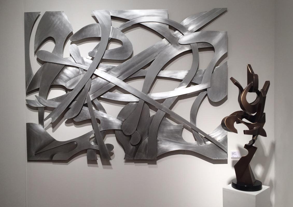 C Fine Art at Palm Beach Modern+Contemporary 2018-5.JPG